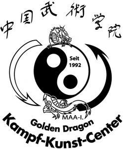 KKC-Wappen